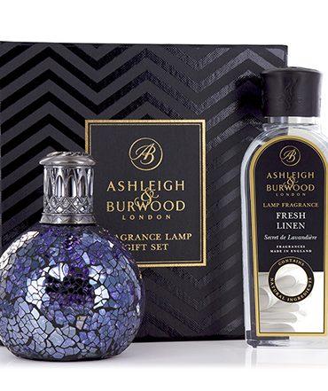 Ashleigh & Burwood Ltd