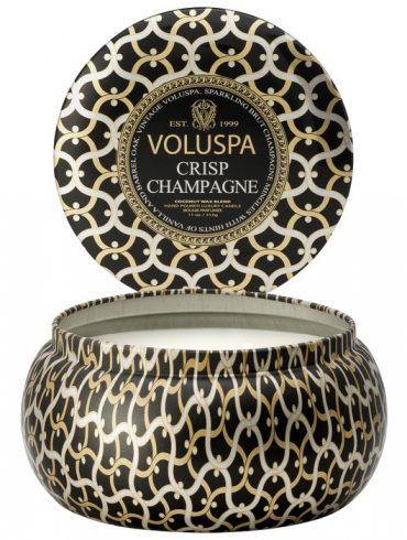 metallo crisp champagne (2)