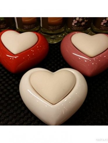 millefiori-milano-lovely-le-coeur-diffuseur-ceramique-violet-11-7-x-11-8-x-17-7-cm–10815-500x500_0