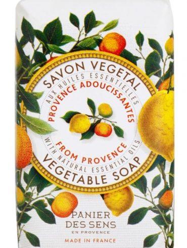 panier-des-sens-provence-savon-vegetal-doux___12