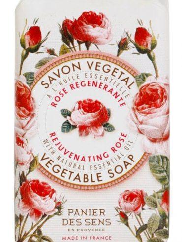 panier-des-sens-rose-savon-vegetal-regenerant___12