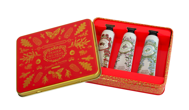 new_tin-box-winter_bd-