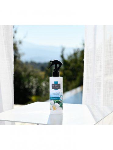 brume-de-parfum-250-ml