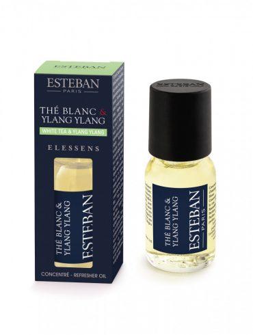 concentre-parfum-ambre-vanille-etoilee