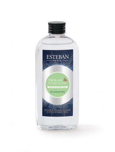 recharge-pour-bouquet-parfume-elessens-150ml