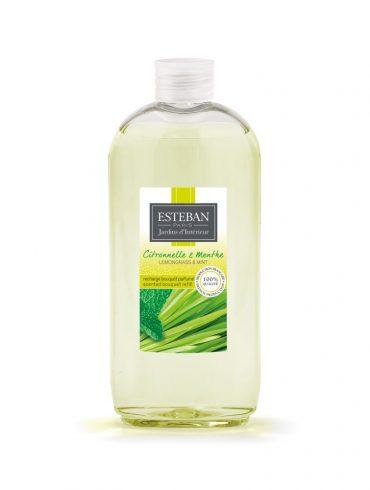 recharge-300-ml-pour-bouquet-parfume-blanc-coton