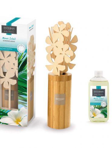 bouquet-parfume-bambou-et-sa-recharge-100-ml-monoi-soleil