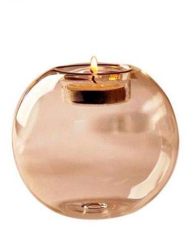 bougeoir-en-verre-en-cristal-titulaire-candlestick