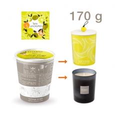 tea-010_n1