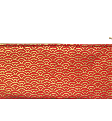mauricette-trousse-arcs-rouge-dore