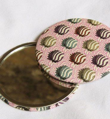 mauricette-miroir-griffe-rose