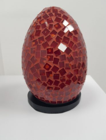 lampe oeuf2