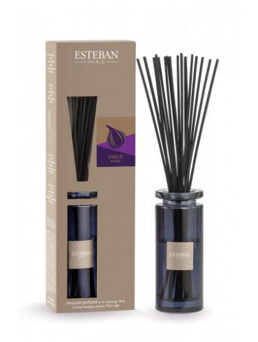 bouquet-parfume-initial-figue-noire